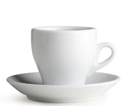 Tazas Cappuccino 155 ml Nuova Point Milano