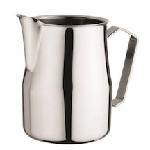 Pitcher Motta 25cl (8,5 oz)