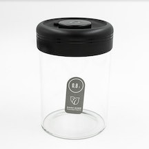 Canister al vacío Timemore - 800 ml