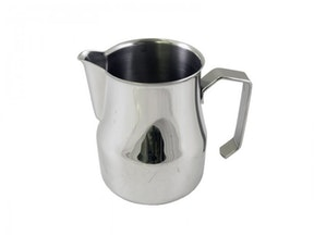 Pitcher Motta 50cl (16,9 oz)