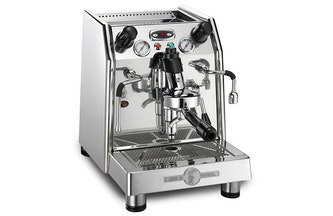 Cafetera BFC Junior Extra TCI MP