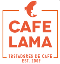 Café fresco Lama - Colombia Caldas (MAYOR)