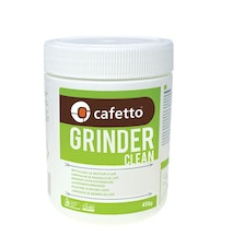 Grinder Clean - Cafetto
