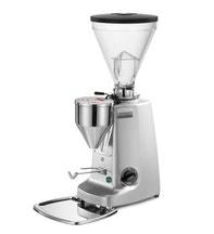 Molino Mazzer Super Jolly OD