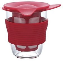 Mug infusor Handy Tea Maker