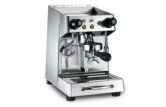 Cafetera BFC Junior ELA Advance