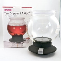 Tea Dripper Largo - Dripper para té