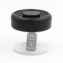 Canister al vacío Timemore - 400 ml