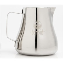 Espro Toroid Pitcher 20oz (591 ml)