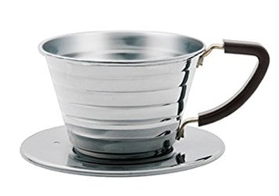 Dripper Kalita Wave 155