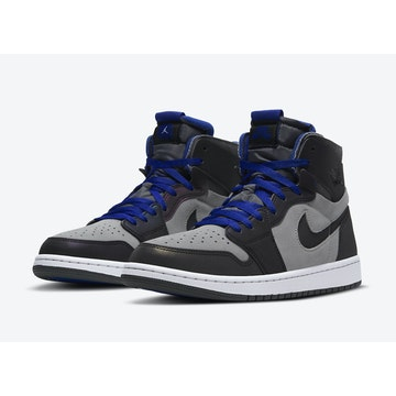 AIR JORDAN 1 HIGH ZOOM CMFT