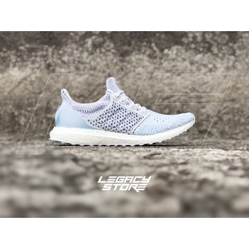 ULTRA BOOST PARLEY LTD