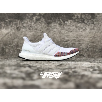ULTRA BOOST 1.0 LTD