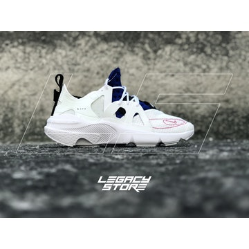AIR HUARACHE TYPE N.354