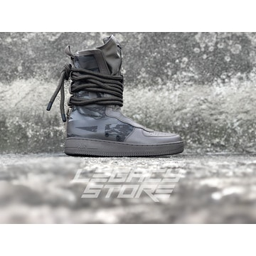 SF AIR FORCE 1 HIGH