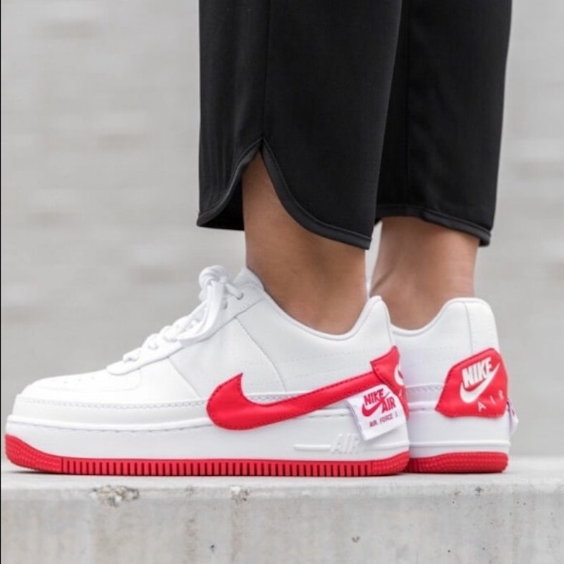 AIR FORCE 1 LOW JESTER XX