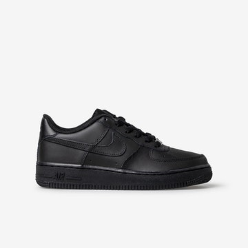 AIR FORCE 1 GS LOW