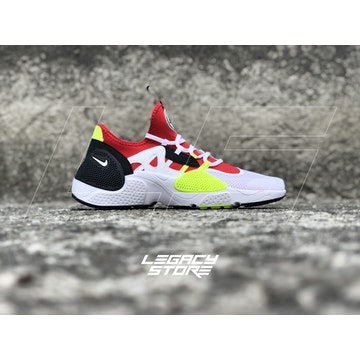 AIR HUARACHE EDGE TXT