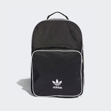 BACKPACK CLASSIC ADICOLOR