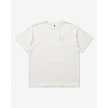 PIGALLE  X NIKE SS TEE