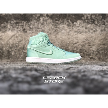 AIR JORDAN 1 RETRO HIGH SOH