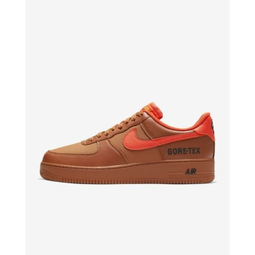 AIR FORCE 1 LOW GORE-TEX