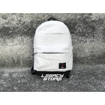 AIR JORDAN SHERPA BACKPACK