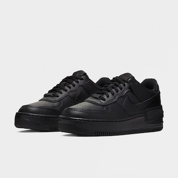 AIR FORCE 1 SHADOW