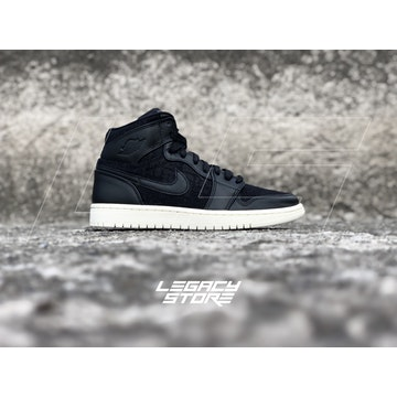 AIR JORDAN 1 RETRO HIGH PRM W