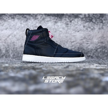 AIR JORDAN 1 RETRO HIGH ZIP PRM