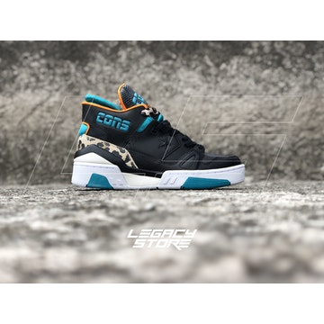 DON C X CONS ERX 260 MID GS