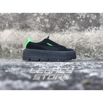 PUMA X FENTY BY RIHANNA CLEATED CREEPER SURF