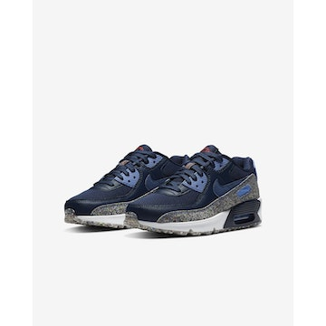 AIR MAX 90 SE RECYCLED