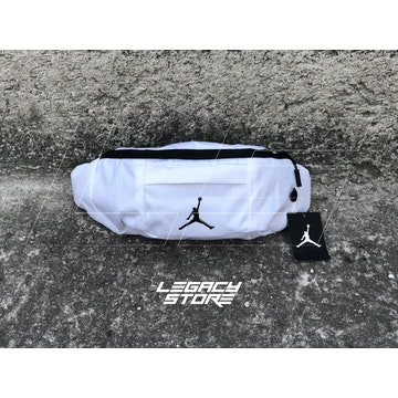JORDAN JUMPMAN CROSSBODY BAG