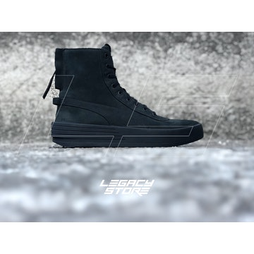 PUMA XO PARALLEL BOOT