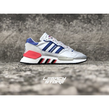 ZX 930 X EQT (NEVERMADE PACK)