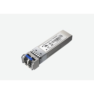 6G-SDI SFP Optical Module