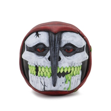 Madballs Misfits Official 4