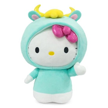 [PREVENTA] HELLO KITTY 13