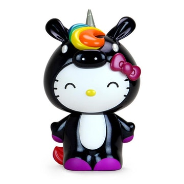 [PREVENTA] HELLO KITTY UNICORN 8