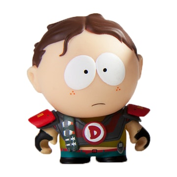 South Park The Fracture But Whole 3