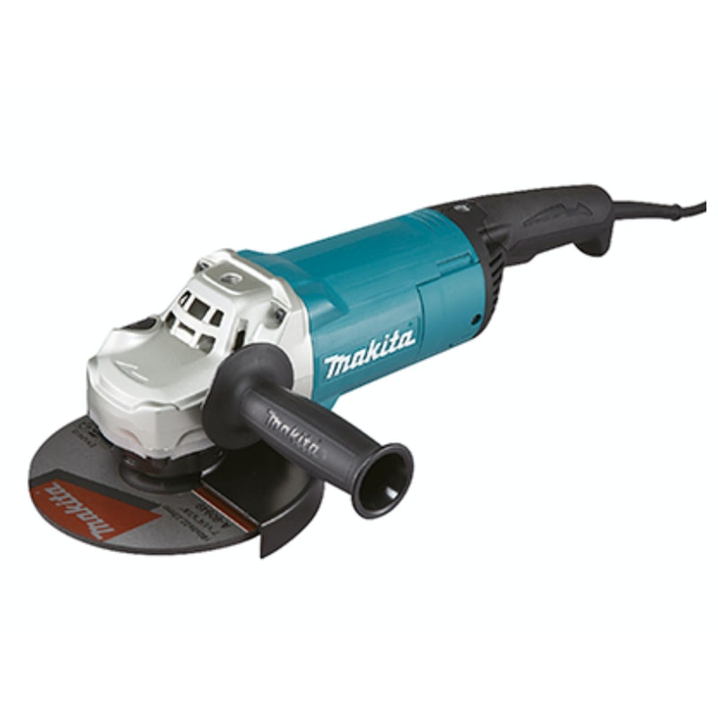 Esmeril Makita 230mm 9