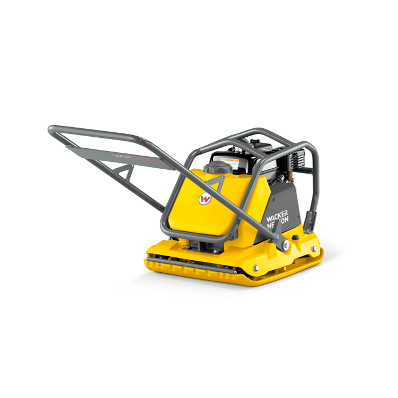 Placa Vibratoria Wacker Neuson WP1550AW