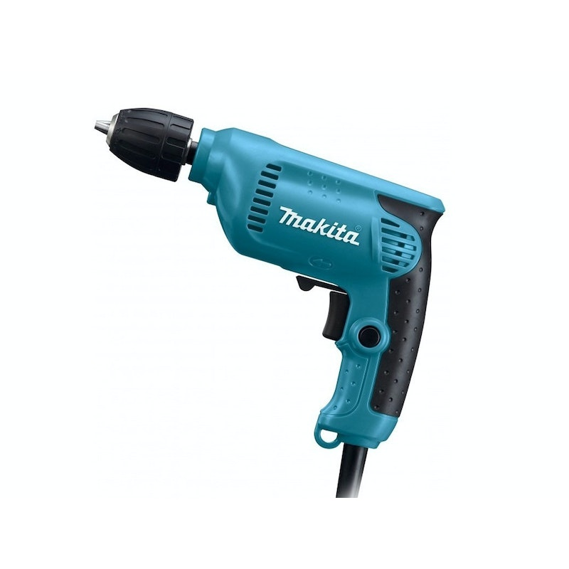 Taladro Makita 10mm 3/8