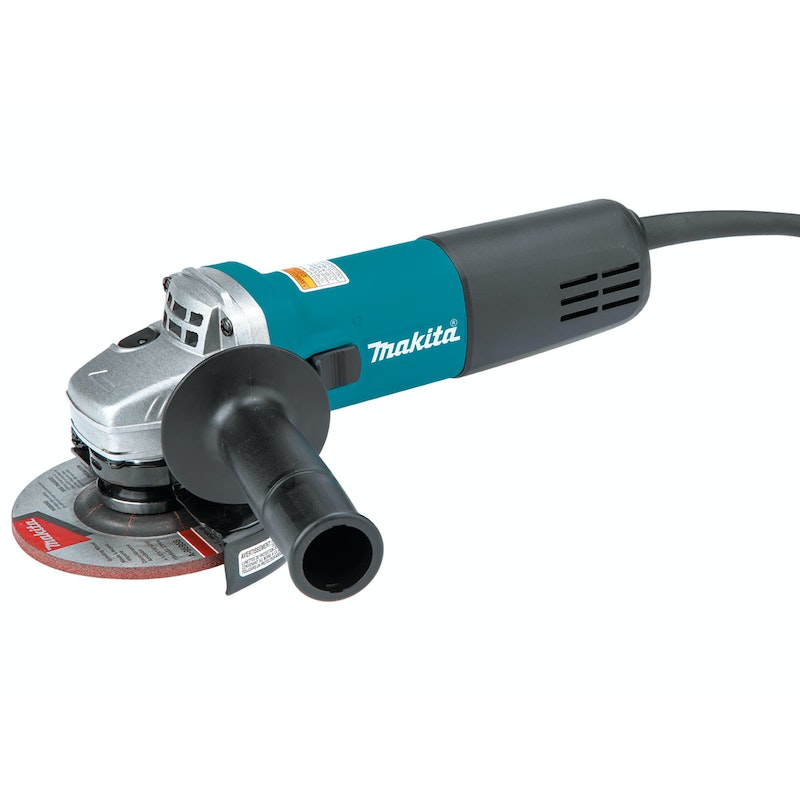 Mini esmeril Makita 115mm 4-1/2