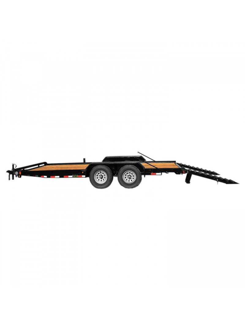 Carro de Arrastre Equipment GT-XT 10400