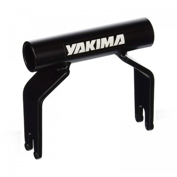 15mm x 100mm Fork Adapter / Yakima