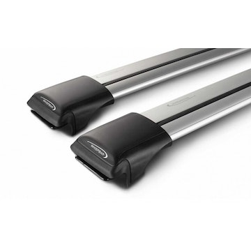 Barras de Techo Rail Bar S-47 / Yakima