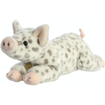 Spotted Piglet - 26406
