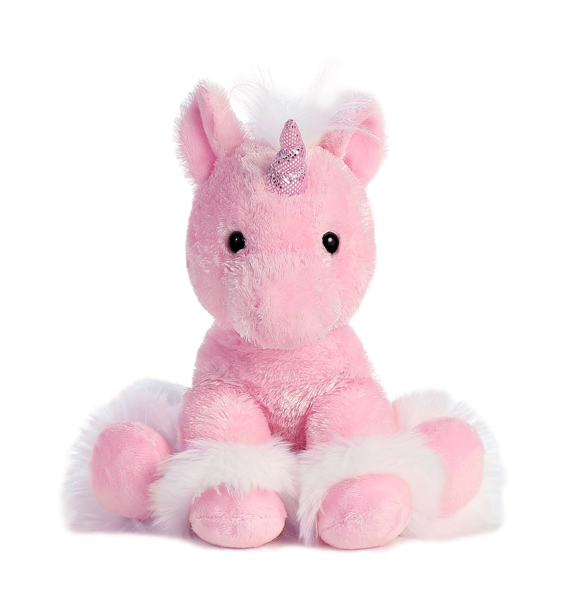 Aurora Dreaming Of You Unicorn Pink - 07789